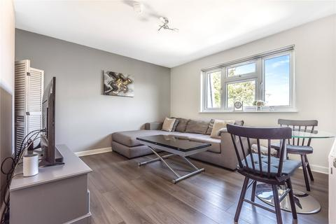 1 bedroom flat for sale - Duncan Court, Green Lanes, Winchmore Hill, London, N21