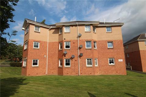2 bedroom apartment for sale - Robertson Court, Chester Le Street, DH3