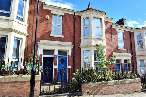 2 bedroom apartment for sale - Newcastle Upon Tyne