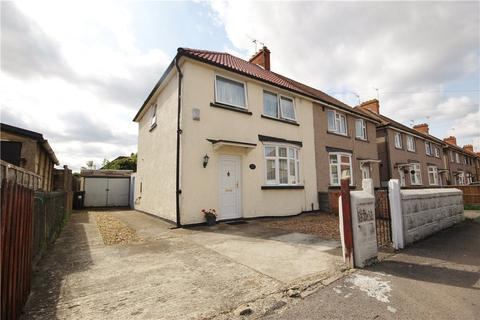 3 bedroom semi-detached house for sale - Princes Road, Feltham, TW13