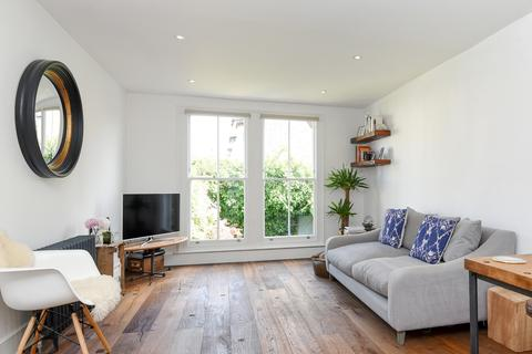 1 bedroom flat to rent - Abbeville Road Clapham SW4