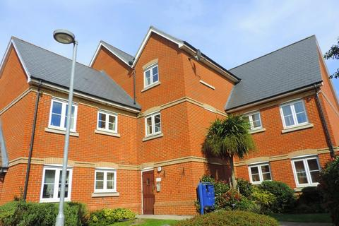 2 bedroom apartment to rent - Harberd Tye, Chelmsford