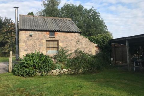 Barn conversion for sale - Mendip Road, Stoke St. Michael