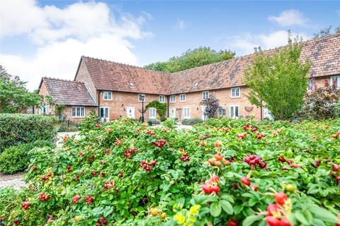 2 bedroom house for sale - Mill Lane, Puddletown, Dorset