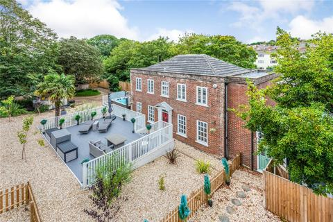 5 bedroom detached house for sale - Preston, Weymouth