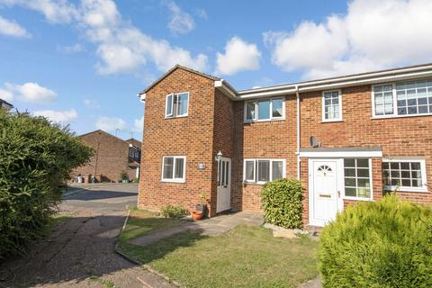 3 bedroom end of terrace house for sale - Springfield, Chelmsford