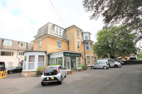 Studio for sale - Suffolk Road, Bournemouth