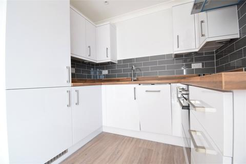 2 bedroom apartment to rent - Market Street, Bracknell, Berkshire, RG12