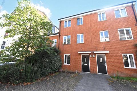 3 bedroom townhouse to rent - Gweal Avenue, Reading, Berkshire, RG2