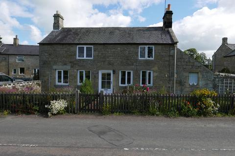 2 bedroom cottage for sale - Old Fighting Cocks