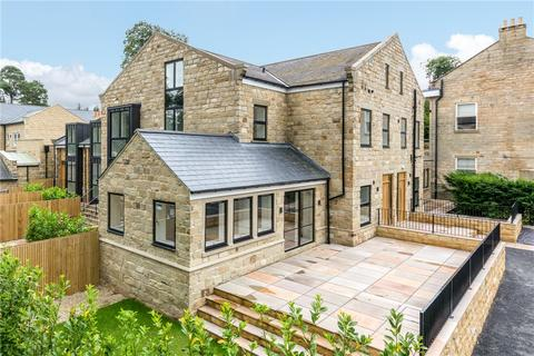 2 bedroom apartment for sale - Linton Springs Mews, Sicklinghall Road, Linton, West Yorkshire