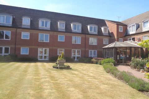 1 bedroom ground floor flat for sale - 9 Kirk House