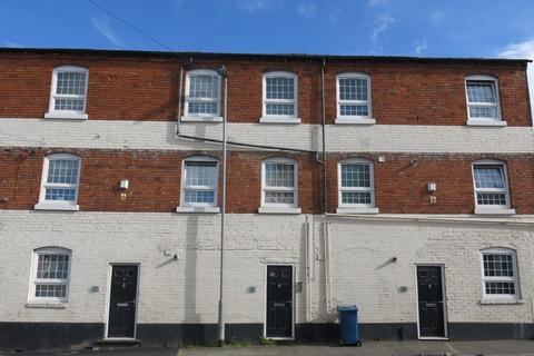 1 bedroom apartment to rent - Astons, Browning Street, Stafford