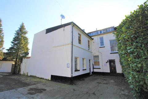 3 bedroom maisonette to rent - Wagon Road, Hadley Wood