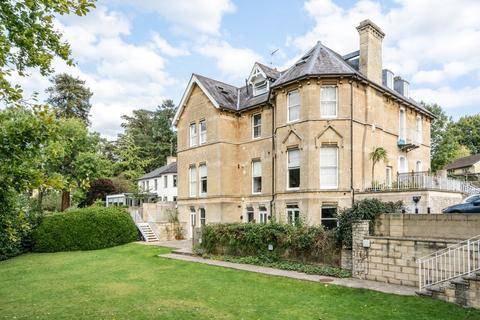 3 bedroom apartment for sale - Suffolk House, Weston Lane