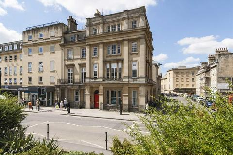 2 bedroom apartment for sale - Manvers Street, Bath