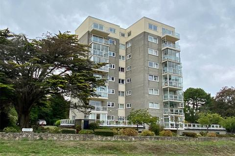 3 bedroom flat for sale - Ashdown, 1 Chine Crescent Road, Bournemouth, Dorset, BH2
