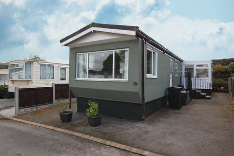 1 bedroom park home for sale - Cringles Park Home Estate, Cringles, Silsden