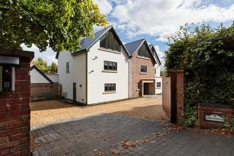 5 bedroom detached house to rent - Firs Lane, Appleton