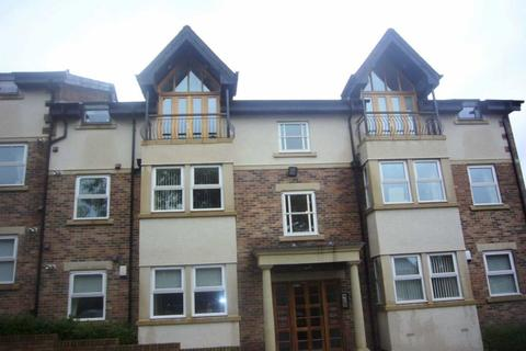 2 bedroom flat to rent - Nunn Gardens, Whickham