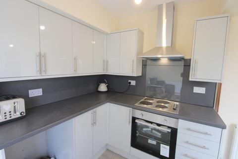 3 bedroom end of terrace house to rent - Fletchemstead Highway, Whoberley, Coventry