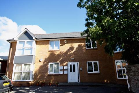 1 bedroom ground floor flat for sale - Cwrt Iorweth, Clive Road, Canton