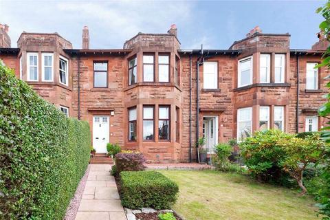 3 bedroom terraced house for sale - Clarkston Road, Netherlee, Glasgow