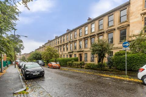 3 bedroom apartment for sale - 2/2, Havelock Street, Dowanhill, Glasgow