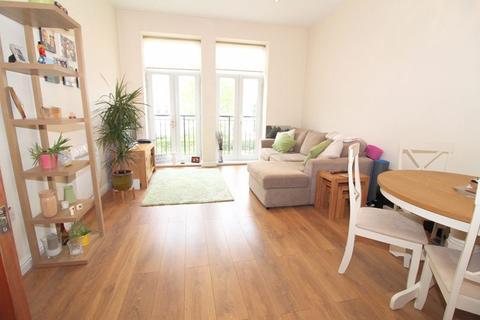 1 bedroom apartment to rent - Exchange Mews, Tunbridge Wells