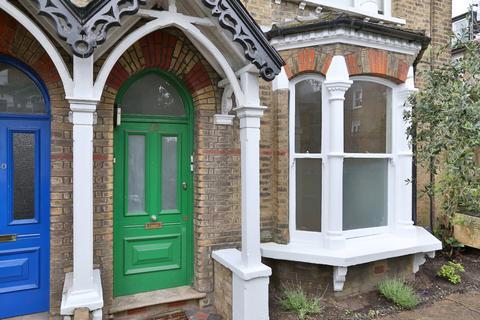 2 bedroom apartment for sale - Osborne Road, Storud Green, London