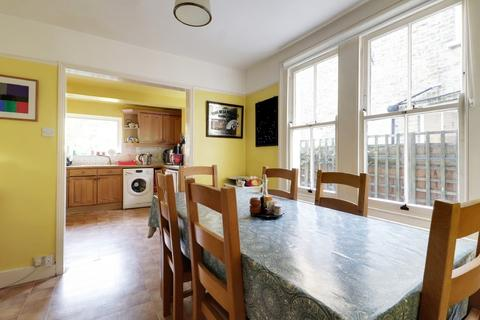 4 bedroom terraced house for sale - Victoria Road, Alexandra Park, London, N22