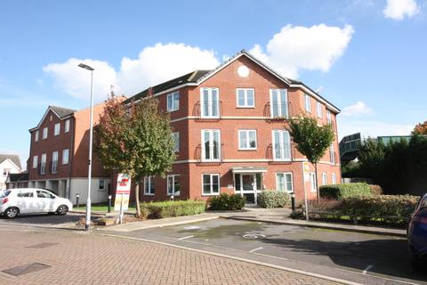 2 bedroom flat for sale - Halifax Drive, Melton Mowbray