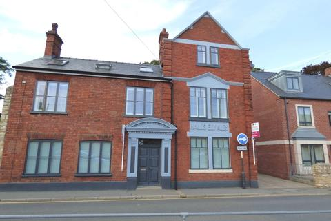1 bedroom apartment to rent - Langworthgate, Lincoln
