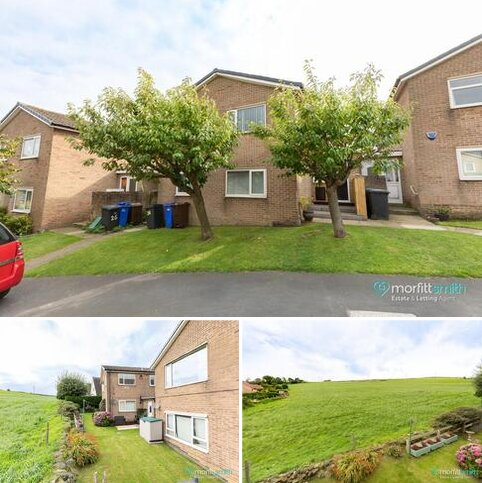 2 bedroom apartment for sale - Kirk Edge Drive, Worrall, S35 0AZ - Viewing Essential