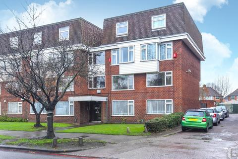 2 bedroom flat for sale - Coventry Road, Yardley, Birmingham