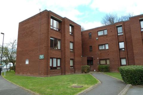 2 bedroom ground floor flat to rent - Willow Court, 4 Bowlas Avenue