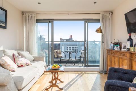2 bedroom apartment for sale - St. James's Street, Brighton