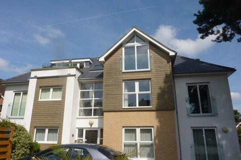 2 bedroom flat to rent - Desire, 89 Penn Hill Avenue , Penn Hill, Poole