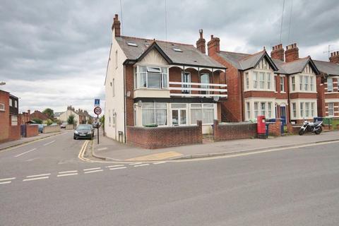 1 bedroom apartment to rent - Windmill Road, Headington, OX3 7BX