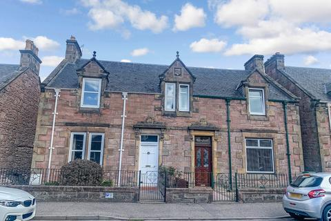 4 bedroom semi-detached house for sale - Kenneth Street, Inverness