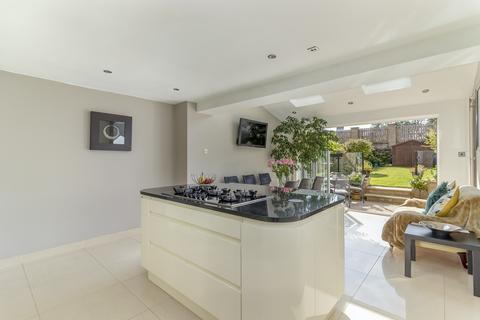 4 bedroom mews for sale - Hilton Grange, Bramhope