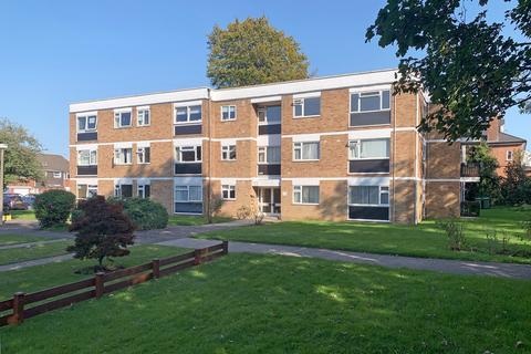 1 bedroom flat to rent - Denmark Road, Gloucester