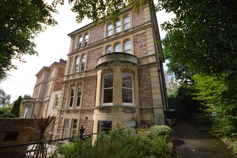 2 bedroom apartment to rent - St Johns Road, Clifton, BRISTOL, BS8