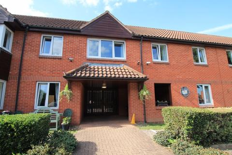 1 bedroom apartment for sale - Violet Hill Road, Stowmarket
