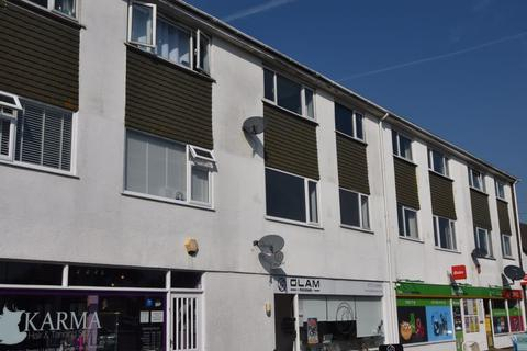 1 bedroom flat to rent - St. Annes Road, Plymouth