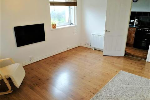 2 bedroom apartment for sale - St Georges Court, Angela Street, Manchester, M15 4HZ