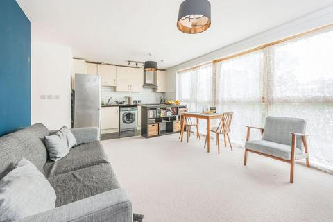 1 bedroom flat for sale - Streatham Place, London SW2