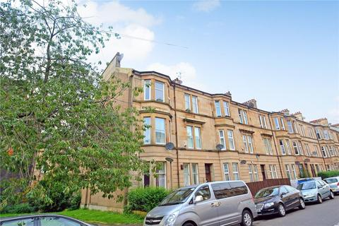 2 bedroom flat for sale - Forth Street, Pollokshields, Glasgow, G41