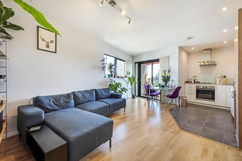 2 bedroom flat for sale - Devons Road, London E3