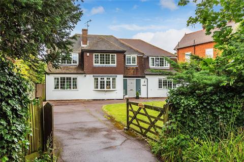 5 bedroom detached house for sale - Doods Way, Reigate, Surrey, RH2